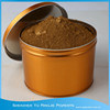 Copper Bronze powder/Bronzing gold powder/Copper gold metal pigment