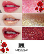 2017 New Super Quality Reasonable Price Best Long Lasting Lipstick Matte