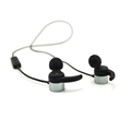 2018 high quality waterproof stereo handsfree invisible Bluetooth Earphones R1615 magnetic design