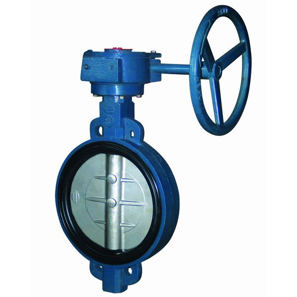 Multi function and high pressure iron valve,Ductile Iron threaded Air Release Valve