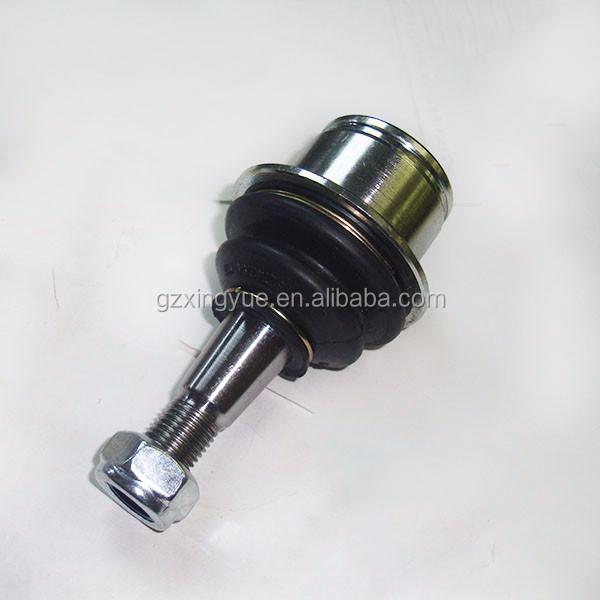 68159271AA Genuine Chrysler Knuckle Ball Joint