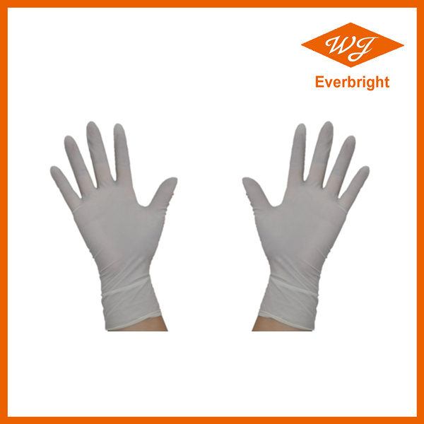 CE,FDA,ISO Latex Gloves Manufacturer For Medical,Dental,Surgical,Laboratory,Examination,Food service