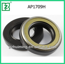 AP1709H 30-50-11 mm TCN oil seal for SK60-2 SK60-3 excavator rotatory pump