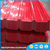 /product-detail/colorful-coated-corrugated-steel-roofing-tile-60553053784.html