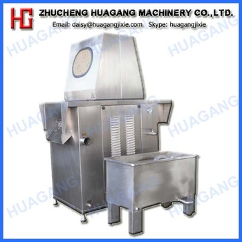 Manufacturer supply automatic meat saline injector