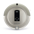 New Arrival,multifunction robot vacuum cleaner