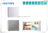 Hot selling mini beverage refrigerator can cooler fridge with ETL certification