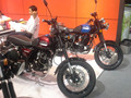 motorcycle 125 cc