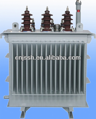 top10! 800kva current transformer