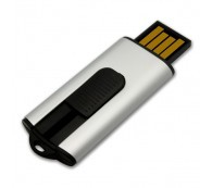 USB Flash Drive design and varieties pattern