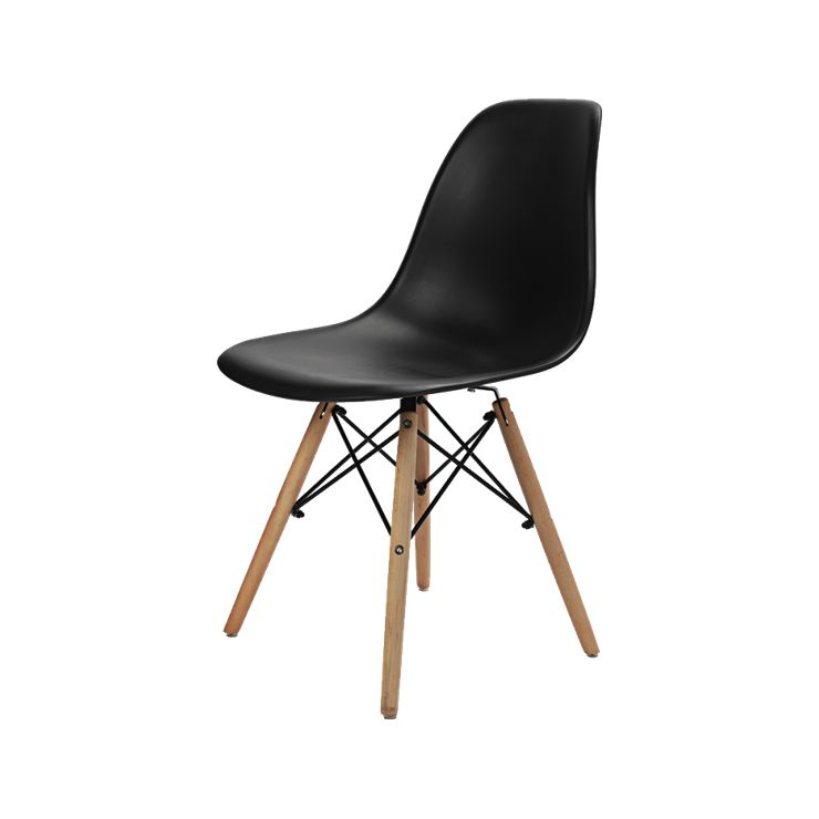 Metal Egg Chair, Metal Egg Chair Suppliers And Manufacturers At Alibaba.com