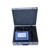 leak detection /underground leak detector /water leak detection for 5m with 2 years warranty