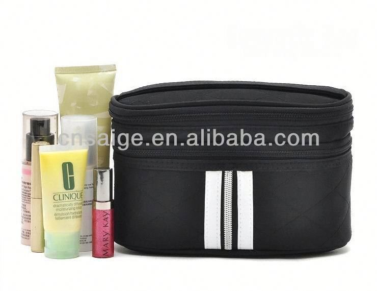 BEST PRICES Factory Sale!! avon cosmetic bag