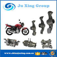chinese motorcycle part , motorcycle 125 parts