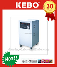 KEBO three phase ac voltage regulator