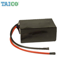 2000cycles Lifepo4 12v 10ah Battery Pack for UPS Power Supply