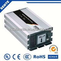 Best quality 600w modified sine wave inverter solar inverter 30kw dc to ac 12v to 220v with CE & RoHS