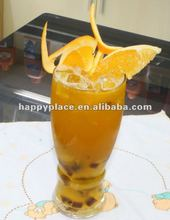 Foshan Happyplace Trade Co Ltd