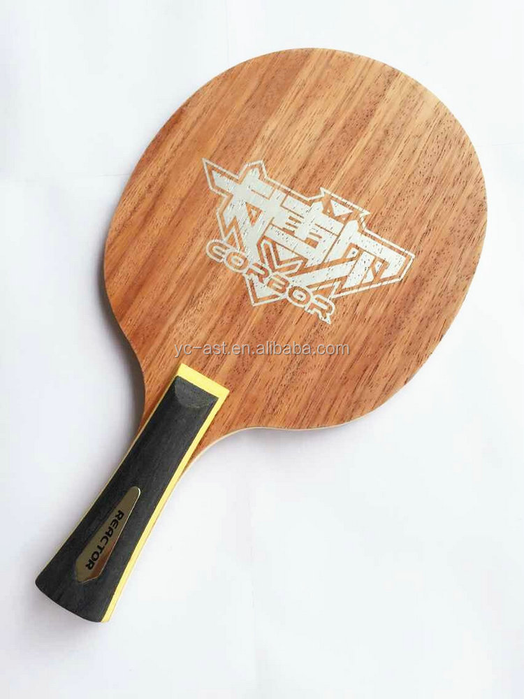High grade wholesale table tennis set with cheap price