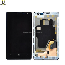 Original quality lcd for nokia 1020 wholesale
