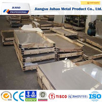 ASTM 630 17-4PH mirror finished stainless steel sheets SS steel plate/ASTM-UNS S17400 630 stainless steel plate