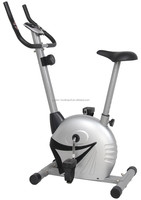 2016 hot sell exercise bike for sale