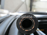 car Air Conditioning tube