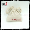 Hot selling new jute bags, linen jewellery pouch