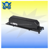 Compatible Laser Toner Cartridge for canon NPG-15 C-EXV6