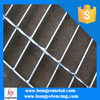 Antistatic Laminate Type Steel Cement Infill Raised Access Floor System