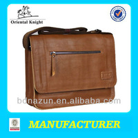 Zip lock bag messenger bag school bags for teenagers