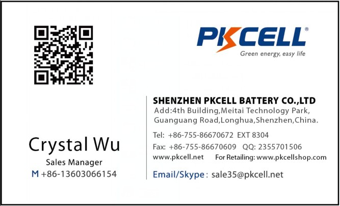 PKCELL 12V 12Ah Rechargeable UPS battery assembly line lead acid battery OEM accept
