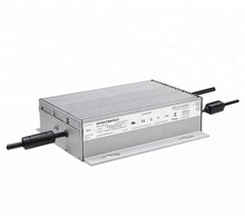220V Input 800W 900W 1000W <strong>1000</strong> 1200 Watt IP67 Waterproof Power Supply Inventronics 1200W LED Driver