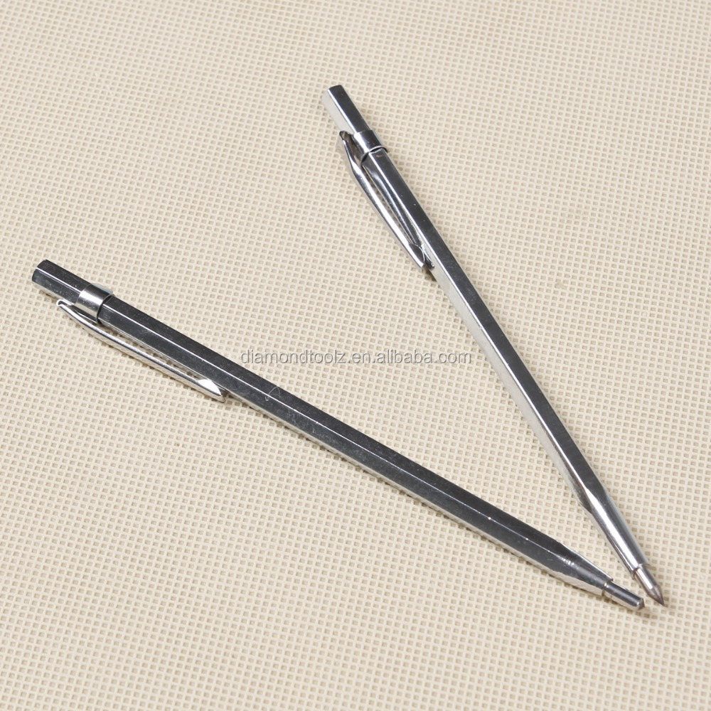pocket type carve tool tungsten carbide engraving pen