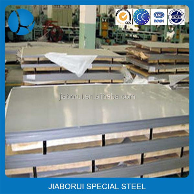aisi 310 sheet stainless steel on sale