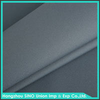 PVC imitation leather printing fabric used for making bags