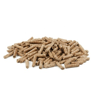 100% Chinese Wood pellet fuel biomass cheap wood fuel pellets for sale with Low Ash No Clinker No Tar