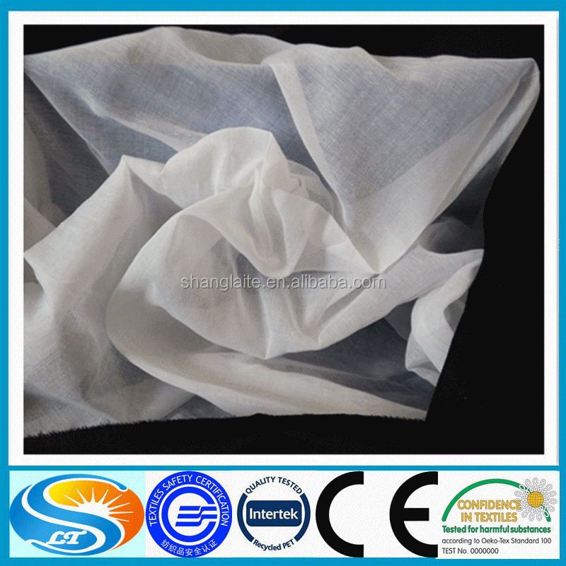 polyester cotton fabric, decorator fabric, discount upholstery fabric