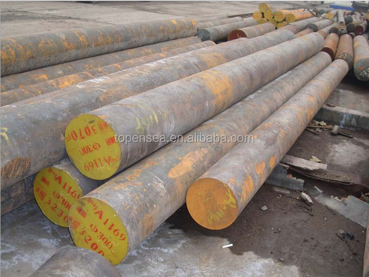 black steel api 5l x65 sch 80 meaning carbon seamless pipe/meaning seamless pipe
