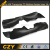 For VW Transporter T5 Multivan Fender