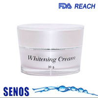Various Styles Branded Fairness Cream
