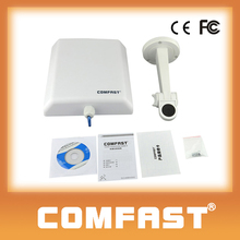 Outdoor 150Mbps high power 802.11n Ralink 3070L+6649 wireless wifi card