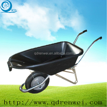 cheap price building construction tools farming tool wheel barrow