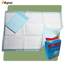 Assurance Hospital Disposable Surgical underpad