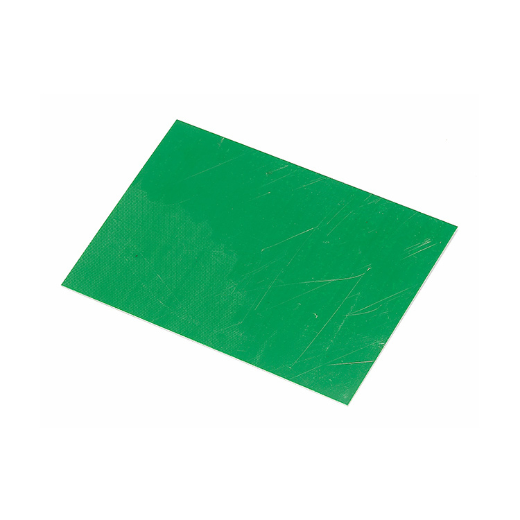 Custom size epoxy glass fabric laminated plate sheet 3240