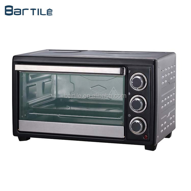 home kitchen appliance 23L min oven electric/convection oven/convection oven