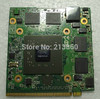 NVIDIA Graphics VGA Card GeForce 8600 8600M GF 8600 II DDR2 512MB VG.8PG06.001 for Acer 4520G 5520G 5920G 7520G 9920G Features