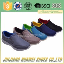 2016 Casual Leisure Business Man Branded Shoes Copy