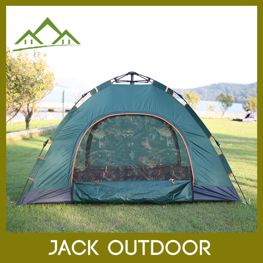 folding waterproof tents camping outdoor camping tent