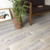 Best price 3mm vinyl pvc flooring plank